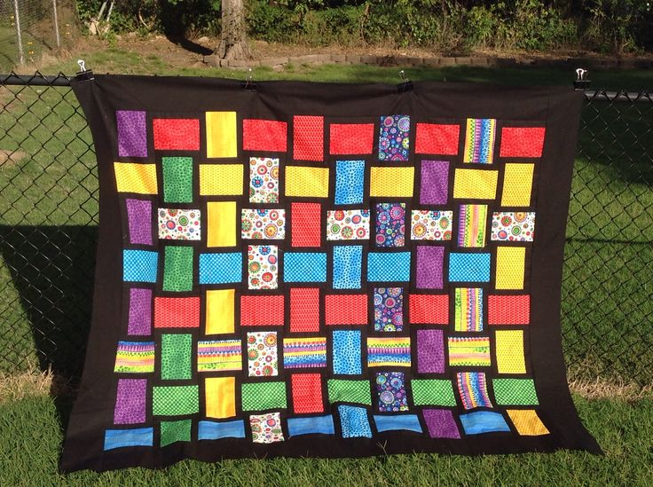 Wondertons Collection by Blank Quilting