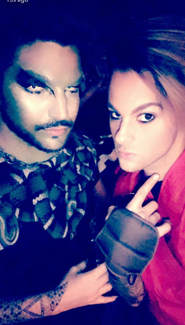best adam lambert images on pinterest boy boy hot guys and