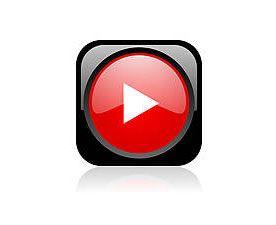 Bu şablonları size özel uyarlamamızı isterseniz mağazamızdan uyarlama hizmeti alabilirsiniz: https://www.facebook.com/commerce/products/1149568945103981/ ::: BORDO ILETISIM ::: www.bordoiletisim.com ::: MAGAZAMIZ ::: magaza.bordoiletisim.com