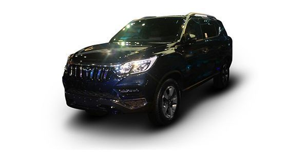 Mahindra Xuv700 Bikes For Sale New Cars Colours
