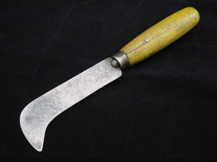 great kitchen knives 224 best carbon steel chef knives vintage kitchen cutlery 11945