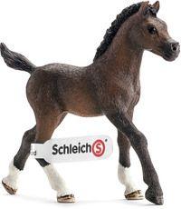 Schleich Farm World Pferde Araber Fohlen