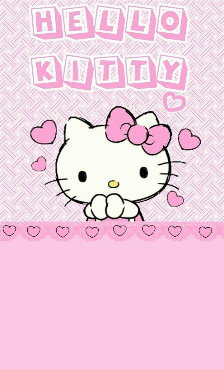 スマホ壁紙 おしゃれまとめの人気アイデア Pinterest 香子 キティ