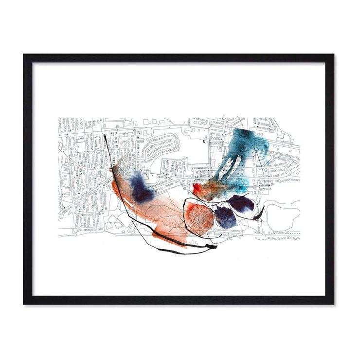 Le chouchou de ma boutique https://www.etsy.com/ca-fr/listing/534217011/un-oiseau-sur-mes-tirages-dart-de-rue