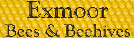 Beekeeping business based on Exmoor dedicated entirely to bees, bee keeping and Buckfast Superbee Queens