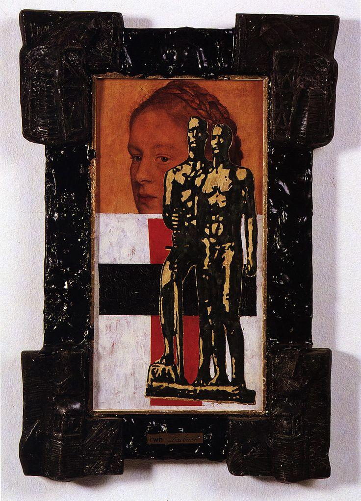 IRWIN Malevich between two wars - Neue Slowenische Kunst – Wikipedia