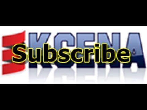 kCena.top Viral Website