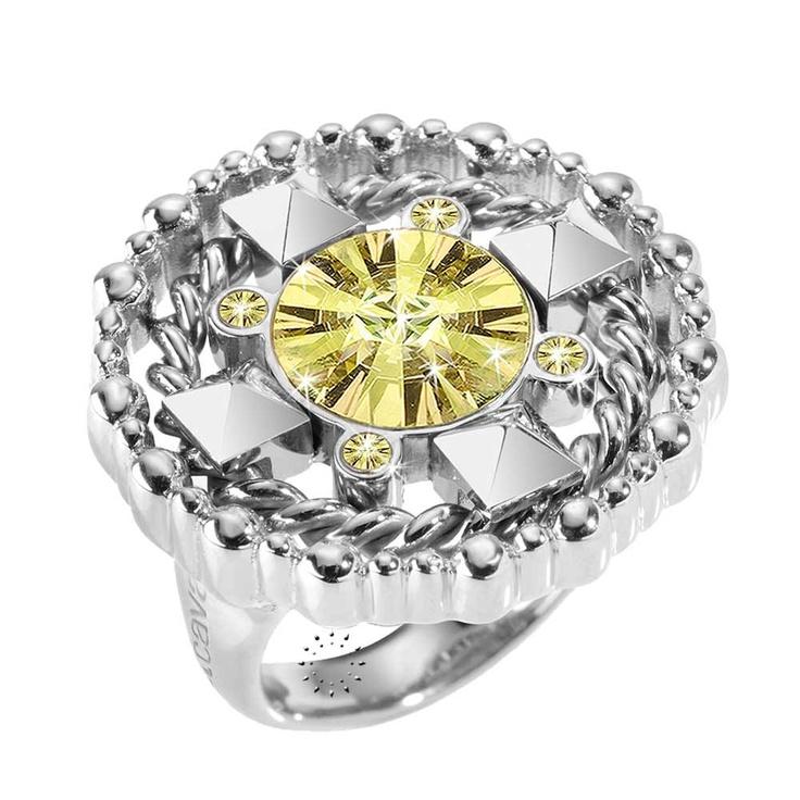 Δαχτυλίδι Just Rich της Just Cavalli  54€  Αγοράστε το εδώ: http://www.kosmima.gr/product_info.php?manufacturers_id=2_id=18612