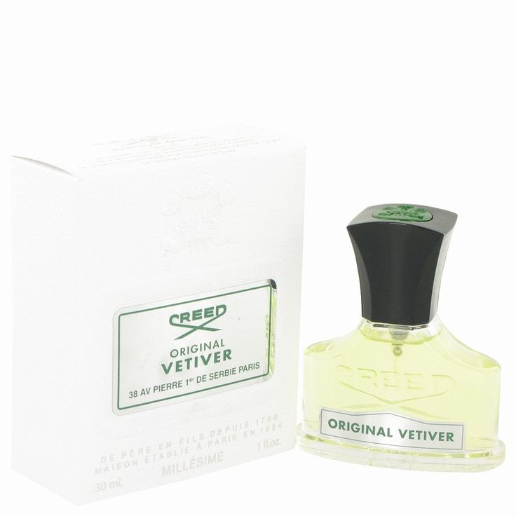 creed sale perfume