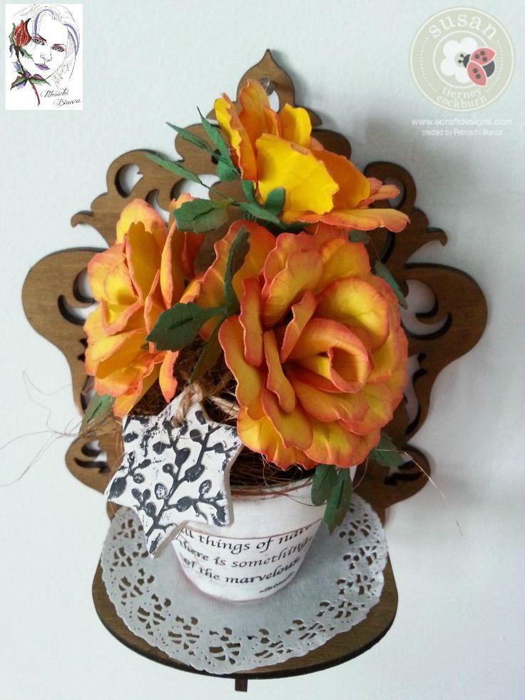 Petroschi-Trandafir (5)