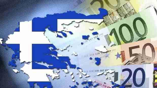 troika en grecia - Buscar con Google