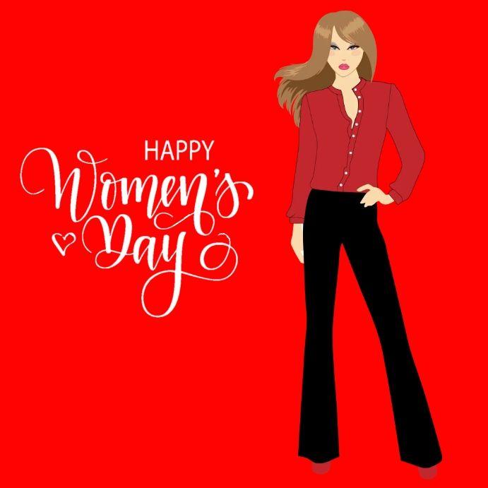 160 Women S Day In 2021 Ladies Day Women International Womens Day