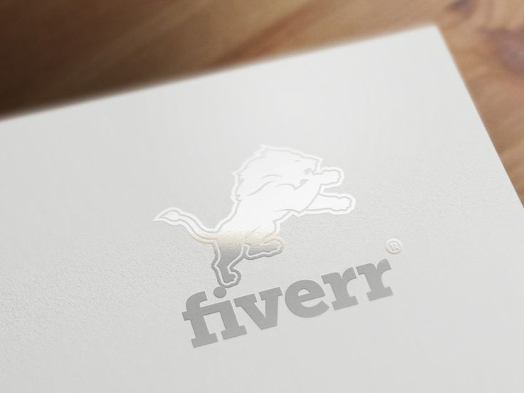 hspatel1312: put your logo, text of sign on 5 realistic HD surfaces  in 24 hours for $5, on fiverr.com