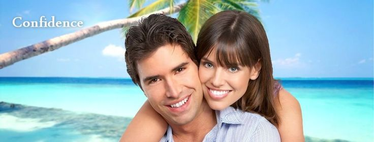 dentist playa del carmen  dental veneers playa del carmen  dental implants playa del carmen  dentista playa del carmen