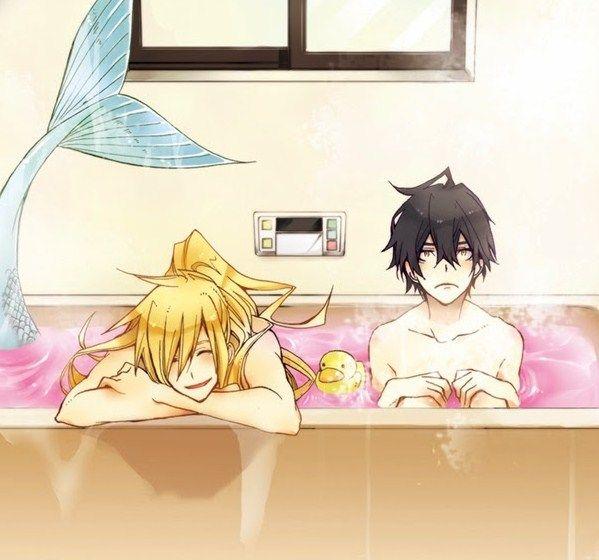 https://i.pinimg.com/736x/d5/a4/03/d5a4030dc18223abee858cb3380580a0--anime-manga-bathtub.jpg