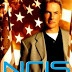 NCIS Season 10 (ep 10 : You Better Watch Out) ~ Free TV Streaming Episodes Online