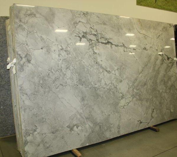 Super White Extra 3cm C0405 Mondial Granite Marbel Inc Super