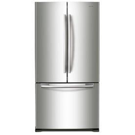 product image 1 16 best kitchen appliances images on pinterest  rh   pinterest com
