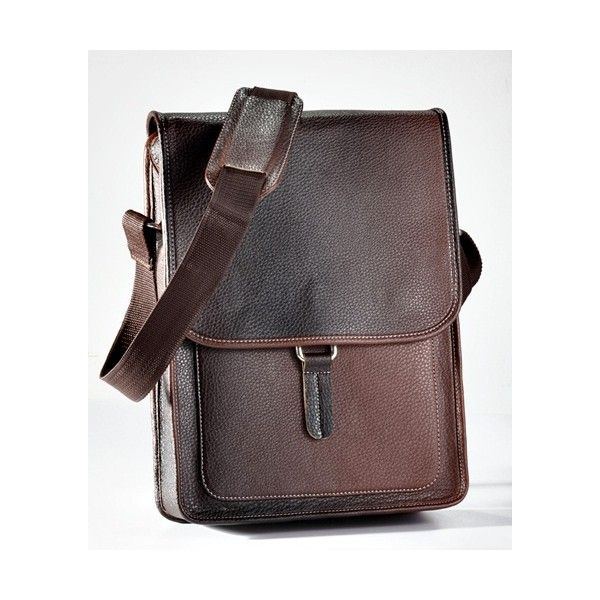 Brown Leather Laptop Bag 805 Buy Promotional Leather Corporate Gifts With Company Logo. #leatherbags #custombags