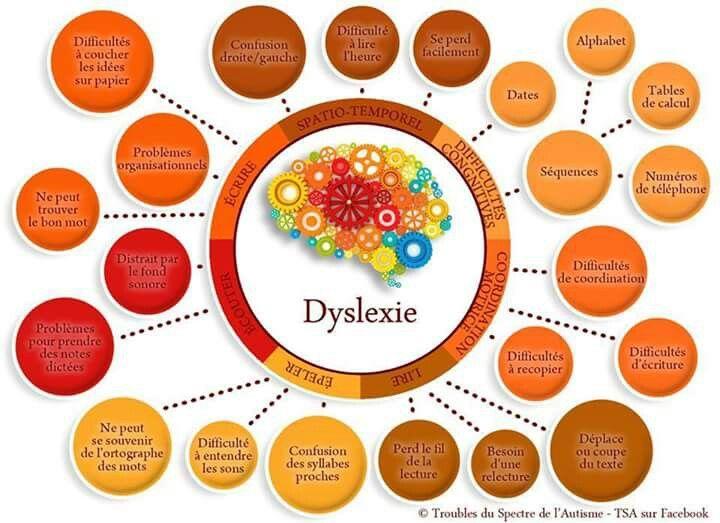 Dyslexie                                                                                                                                                                                 Plus