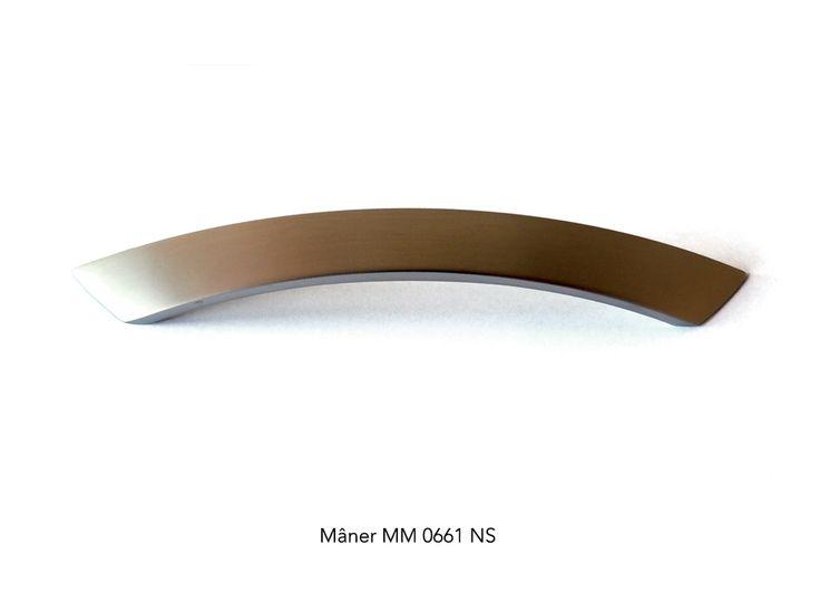 Maner MM-0661-NS