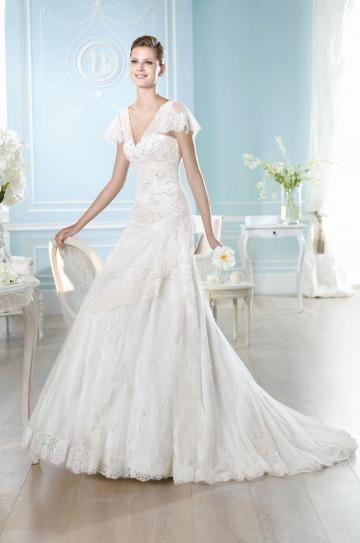 271 besten Brautmode in Mecklenburg-Vorpommern Bilder auf Pinterest ...