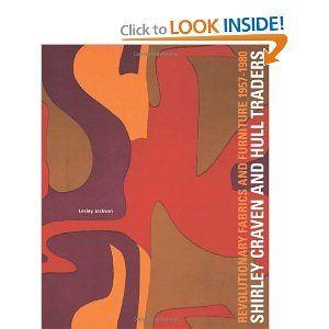 Shirley Craven and Hull Traders: Lesley Jackson: 9781851496082: Amazon.com: Books