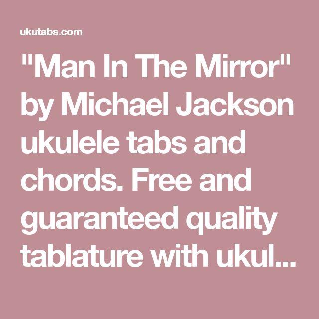 263 Best Ukulele Images On Pinterest Sheet Music Ukulele Chords