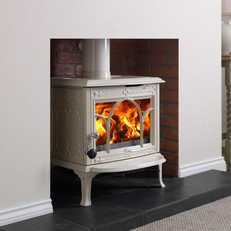 255 best po les bois et po les gaz du groupe norv gien j tul scan ild images on pinterest. Black Bedroom Furniture Sets. Home Design Ideas