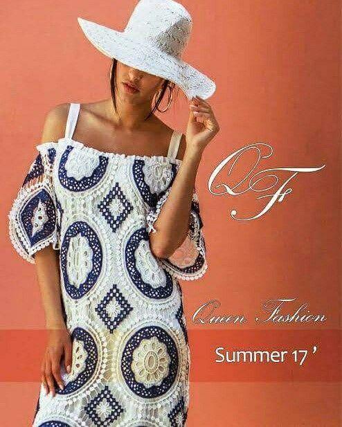 New arrivals! Νέες παραλαβές ~ Σύντομα κοντά σας τα νέα μοναδικά σχέδια της Queen Fashion! http://queenfashion.gr/