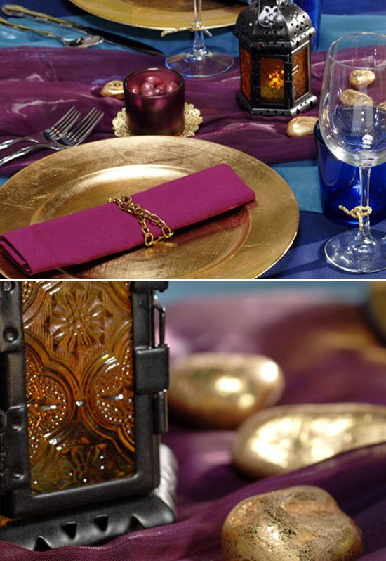 17 best images about moroccan inspiration on pinterest for Arabian decoration materials trading