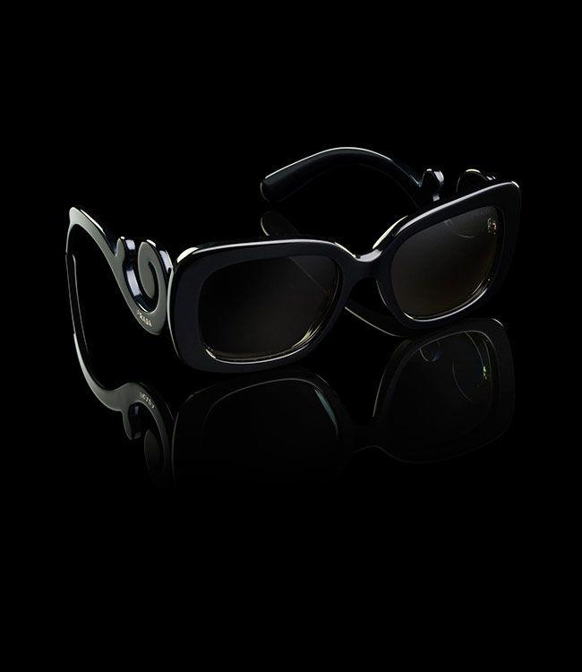 a9bf43c03de ... 15 fea1e 0dd90 wholesale australia prada sunglasses 25 womenspin  accessories . prada baroque sunglasseswomens 60205 0594c a9146 30367 new ...