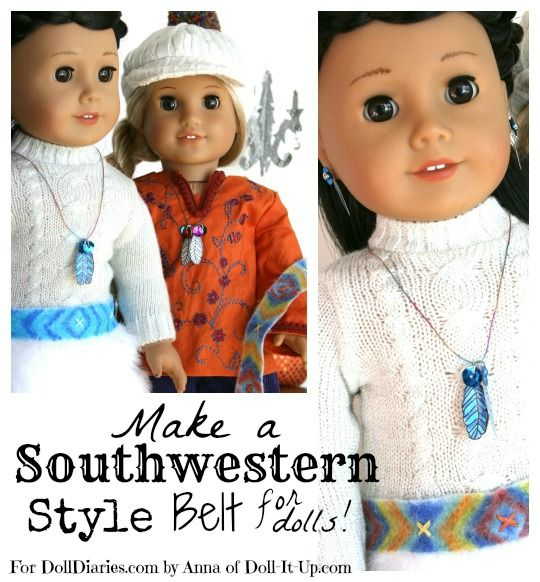 263 Best Images About American Girl Crochet And Knit Patterns On Pinterest Knitting Patterns