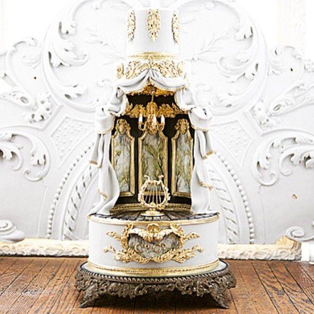 Cake Decoration Alexandria : 17 Best images about Alexandria Pellegrino on Pinterest ...
