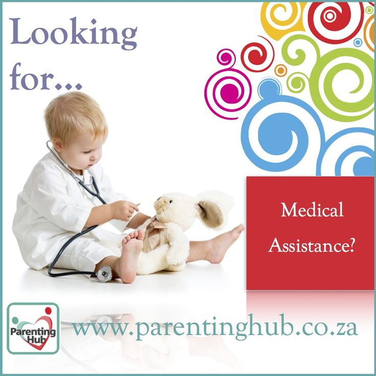 For a full list of our directory listings click here  http://parentinghub.co.za/directory/categories