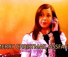 Source: How I Met Your Mother Christmas Quotes