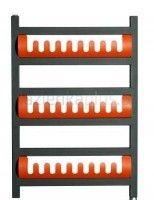 Terma Simple 500x1200 WGSIM1200500FA-MK916SX moc 440 W (75/65/20), cena od 660 PLN, wiatrołap