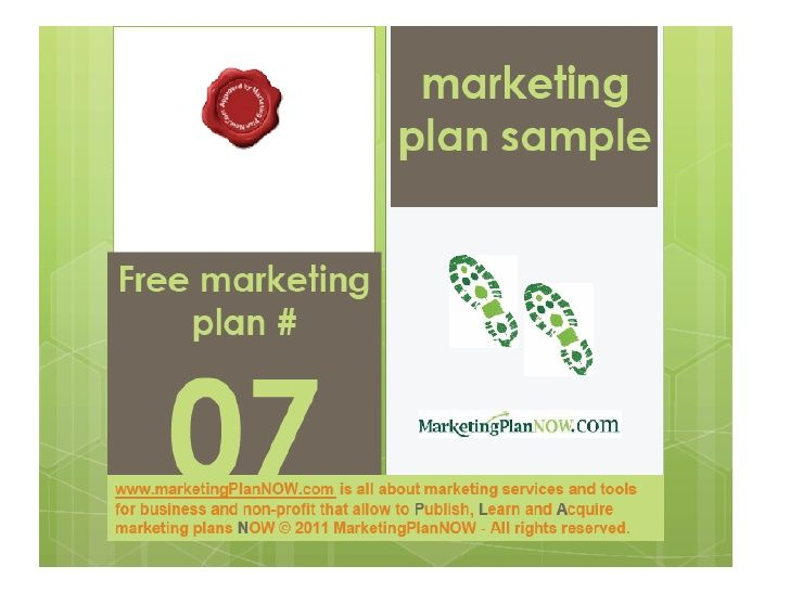 The 25+ best Sample of marketing plan ideas on Pinterest Sample - sample marketing schedule