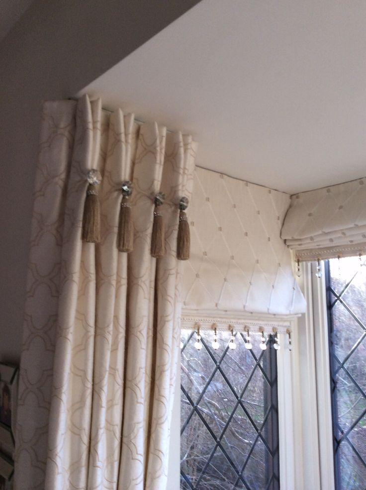 17 best images about curtains by lime jellyfish on pinterest for What do we use silk for