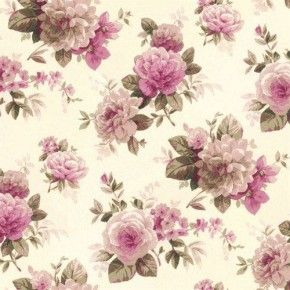Mirella 141-07 Floral pattern fabric from our offer.