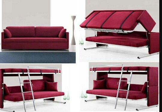1000 Images About Couches That Turn Into Beds On Pinterest Shops Creative And Chairs