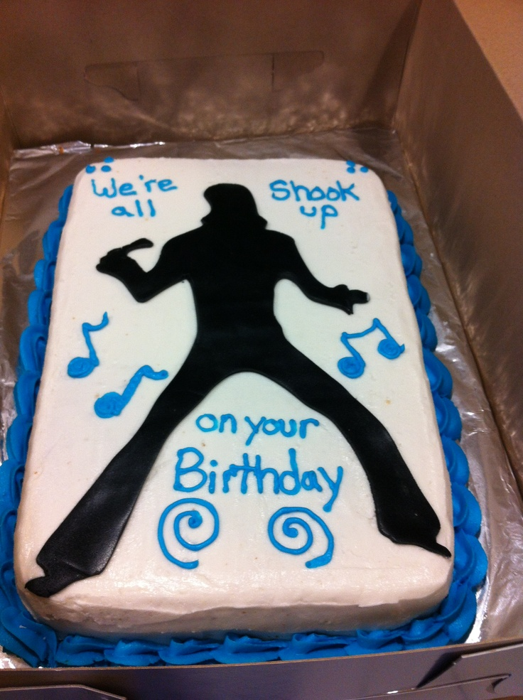 Best 11 Elvis Ideas On Pinterest Elvis Cakes Birthday Cake And