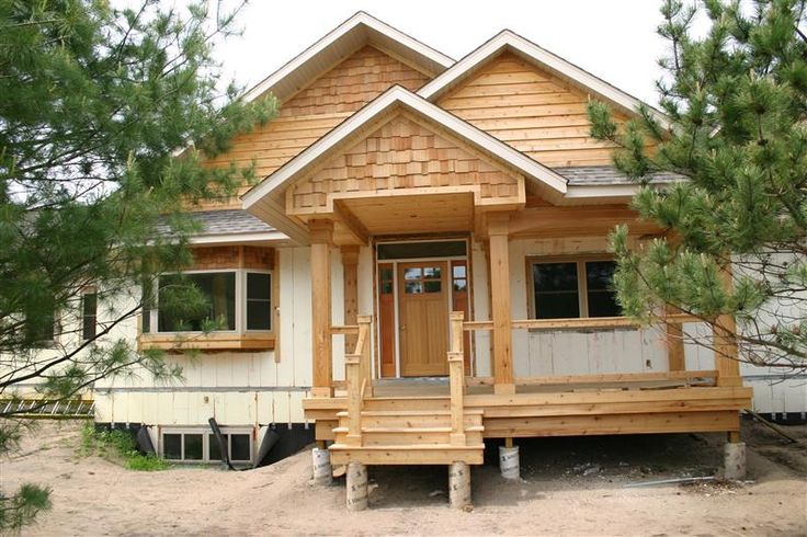 17 best images about tornado resistant hurricane resistant for Icf built homes