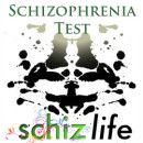 Schizophrenia Test