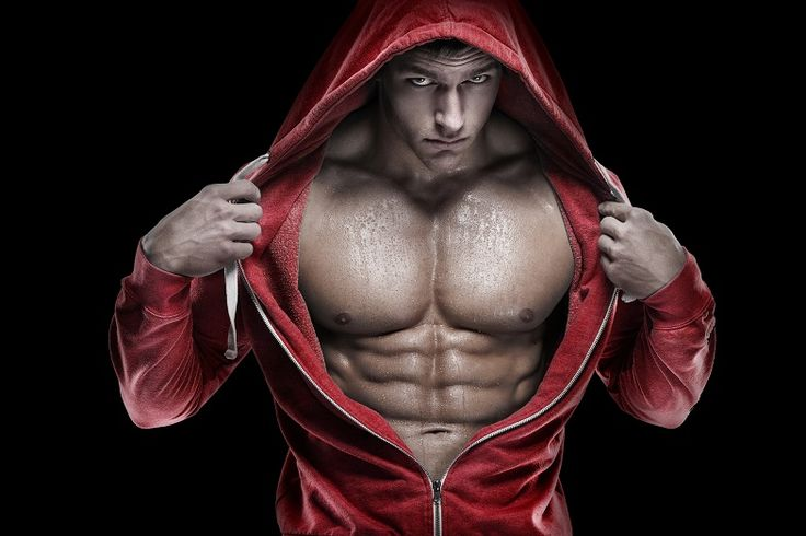 Bodybuilders need muscle building supplements for muscle growth, but some are better than others. Best bodybuilding supplements reviewed here.