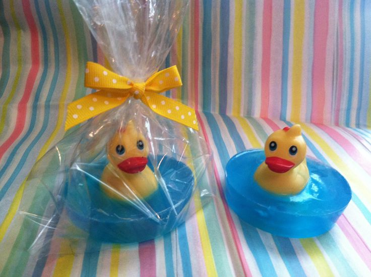 best rubber duck baby shower images on   ducky baby, Baby shower invitation