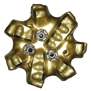 DRILL BITS-Drilling Tools-