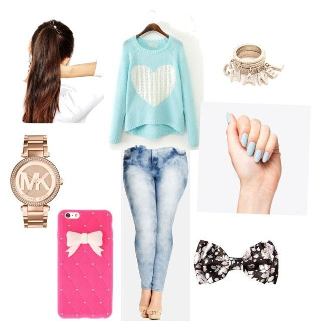50+ best plus size outfits for school – school outfits