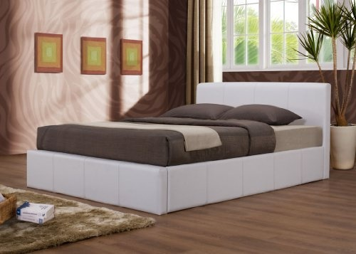 355 Birlea Ottoman Faux Leather Double Bed Frame, 4 ft 6-inch, White by Birlea, http://www.amazon.co.uk/dp/B007UYKCKC/ref=cm_sw_r_pi_dp_BvAbrb0R94HDY