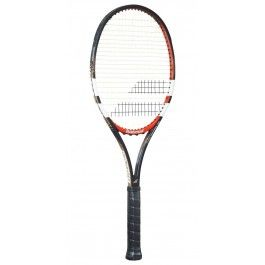 Babolat Pure Control 95 GT Tennis Racket
